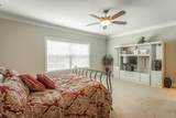 940 Norfolk Green Cir - Photo 47