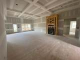 512 Quartz Dr - Photo 4