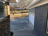1149 Hurricane Creek Rd Rd - Photo 4