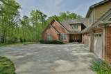 122 Mountain Laurel Ln - Photo 4
