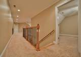 122 Mountain Laurel Ln - Photo 40