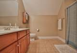 122 Mountain Laurel Ln - Photo 41