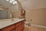 122 Mountain Laurel Ln - Photo 42