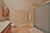 122 Mountain Laurel Ln - Photo 43