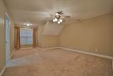 122 Mountain Laurel Ln - Photo 44