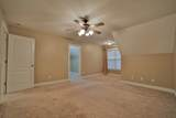 122 Mountain Laurel Ln - Photo 45