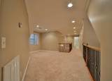 122 Mountain Laurel Ln - Photo 53