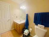 318 Windsong Dr - Photo 17