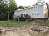 264 Harlee Vista Rd - Photo 4