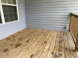 1182 Moore Rd - Photo 4