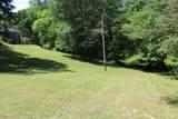 10441 Scenic Hwy - Photo 28
