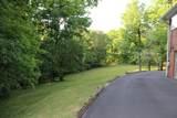 10441 Scenic Hwy - Photo 32