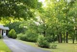 10441 Scenic Hwy - Photo 40