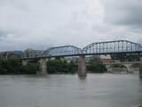 552 River St - Photo 11