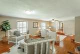 4604 Conner St - Photo 14