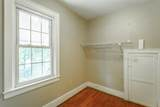 4604 Conner St - Photo 32