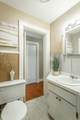 4604 Conner St - Photo 34