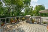 4604 Conner St - Photo 38