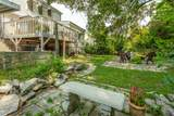 4604 Conner St - Photo 41