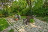 4604 Conner St - Photo 43