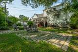 4604 Conner St - Photo 45