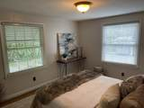 4604 Conner St - Photo 5