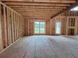 8929 Grey Reed Dr - Photo 15