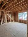 8929 Grey Reed Dr - Photo 20