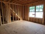8929 Grey Reed Dr - Photo 22