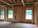 8858 Grey Reed Dr - Photo 10