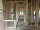 8858 Grey Reed Dr - Photo 11
