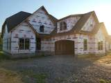 8858 Grey Reed Dr - Photo 2