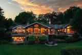 1508 River View Oaks Rd - Photo 4