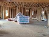 8882 Grey Reed Dr - Photo 15