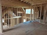 8882 Grey Reed Dr - Photo 18
