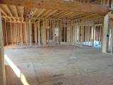 8882 Grey Reed Dr - Photo 21