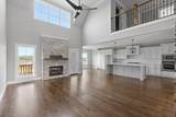 8882 Grey Reed Dr - Photo 25