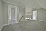 8889 Silver Maple Dr - Photo 34