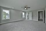8889 Silver Maple Dr - Photo 36