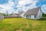 8889 Silver Maple Dr - Photo 41