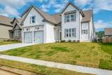 8889 Silver Maple Dr - Photo 42
