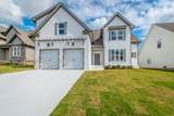 8889 Silver Maple Dr - Photo 43