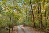 245 County Road 422 - Photo 5