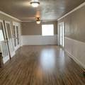 8706 Forest Hill Dr - Photo 23