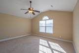 6848 Village Lake Cir - Photo 13