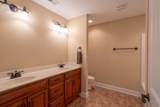 6848 Village Lake Cir - Photo 14