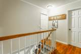 312 Windy Hollow Dr - Photo 25