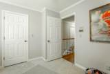 312 Windy Hollow Dr - Photo 26