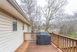 8704 Forest Hill Dr - Photo 17