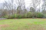 8704 Forest Hill Dr - Photo 18